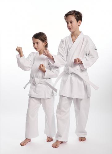 IPPON_GEAR_Club_Karate_Gi_06.jpg