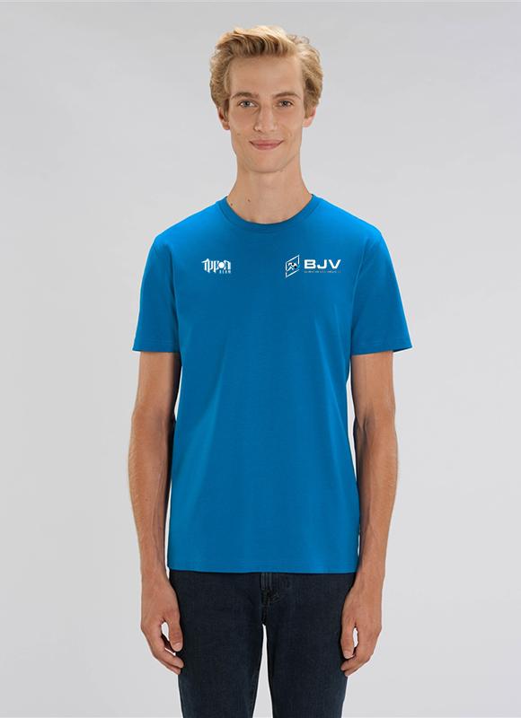 JIAPP51B___IPPON_GEAR_Team_T_Shirt_Basic_blau_1.jpg