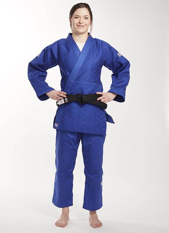 JJ750B___Ippon_Gear_Fighter_Judojacket_blue_JJ750SB___Ippon_Gear_Fighter_Judojacke_blau_2.jpg