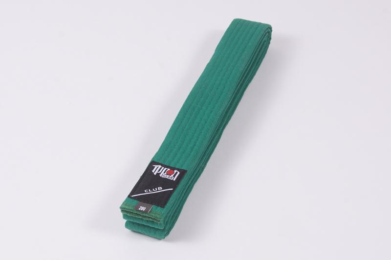 JIB220GR___Ippon_Gear_Club_Judoguertel_gruen___Judo_Belt_green.jpg