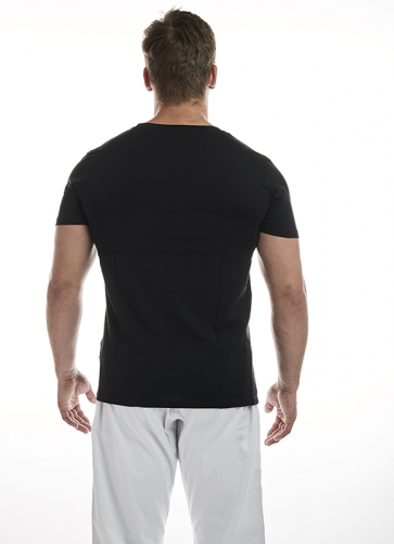 JIAPP12_IPPON_GEAR_T_Shirt_Be_A_Judoka_black_6.jpg