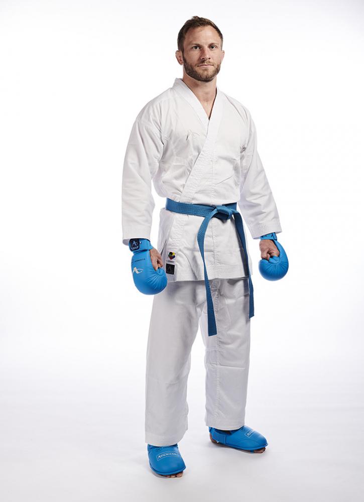 Arawaza_Karate_Uniform_Karateanzug_Kumite_Deluxe_2.jpg