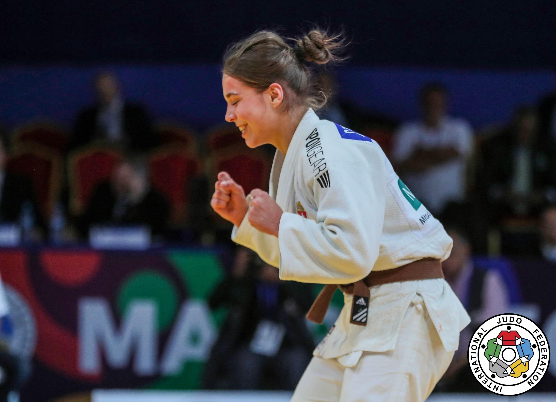 Judo-Junior-World-Championship-2019-OZBAS-Szofi