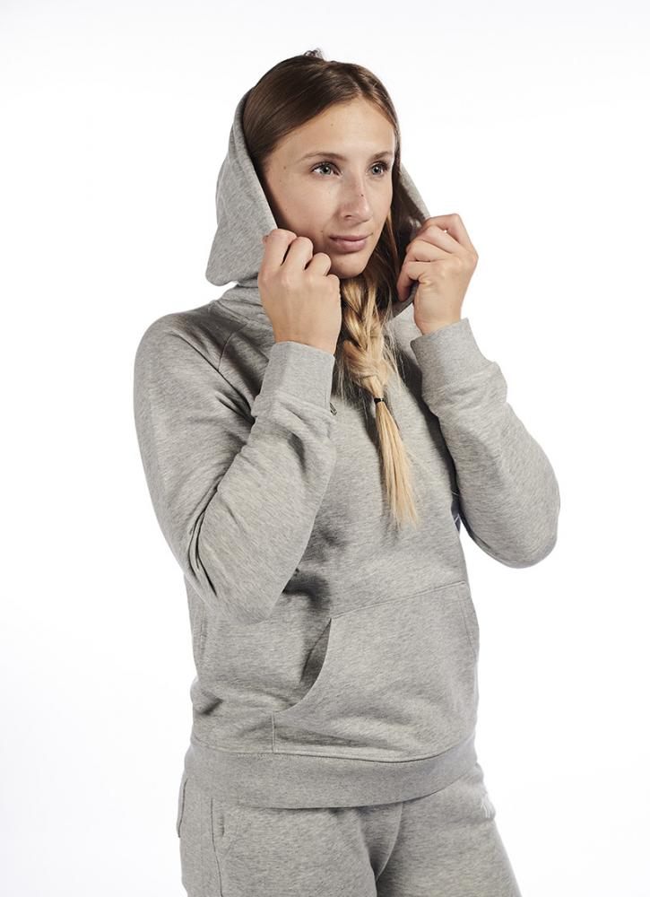 IPPON_GEAR_Hoody_Basic_Women_grey_1.jpg