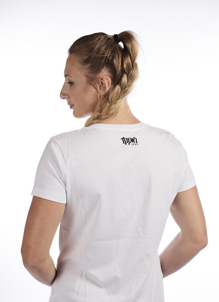 IPPON_GEAR_T_Shirt_Script_Women_3.jpg