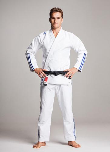 JJ600_adidas_Quest_BJJ_Uniform_white_adidas_Quest_BJJ_Anzug_weiss.jpg