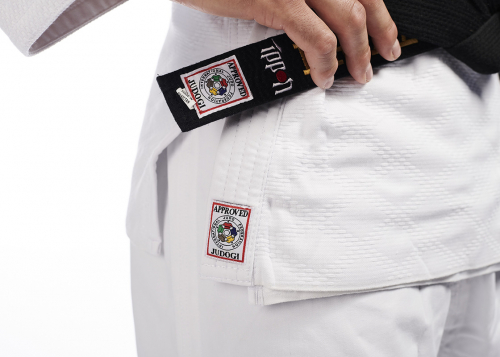 IPPON_GEAR_Olympic_IJF_Judo_Jacket_Judojacke_slimfit_white_5.jpg