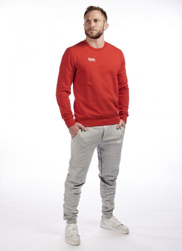 IPPON_GEAR_Sweatshirt_Basic_red_2.jpg