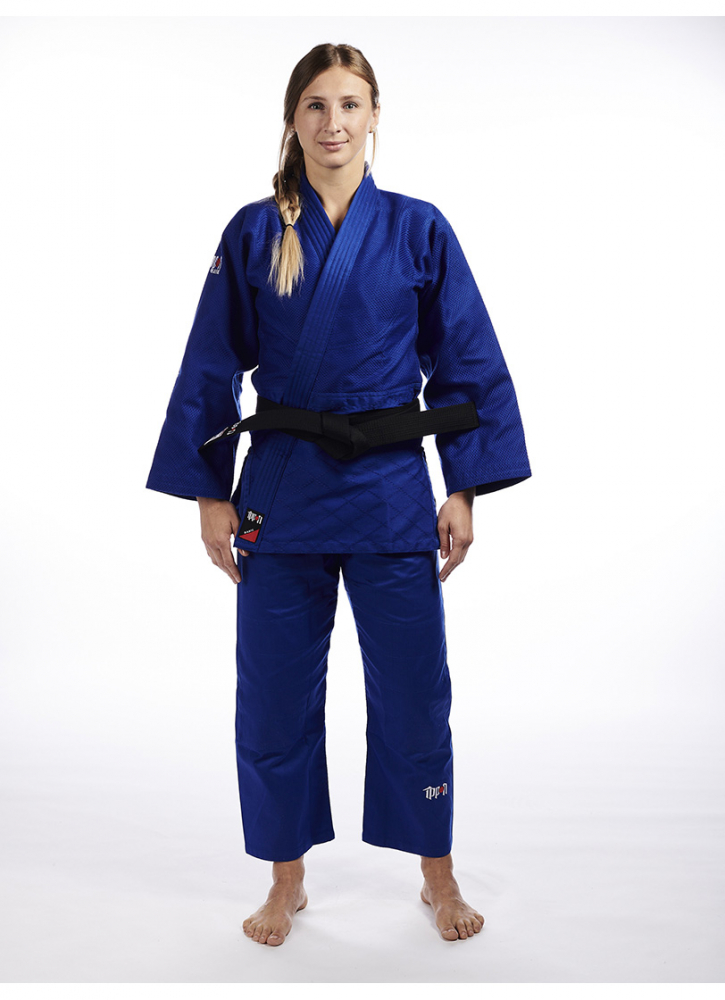 IPPON_GEAR_Basic_Judo_Uniform_Judoanzug_blue_6.jpg
