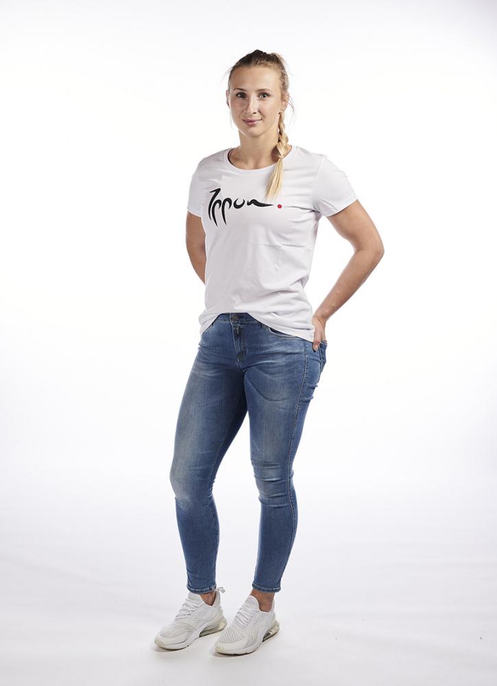 IPPON_GEAR_T_Shirt_Script_Women_4.jpg