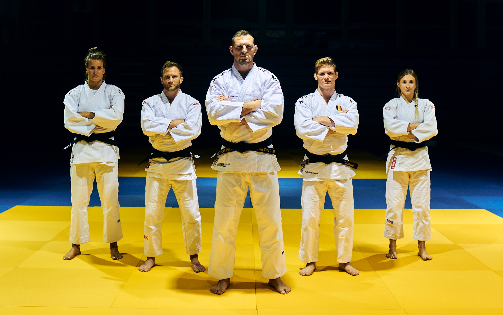 2021_Judo_Olypmics_Team_Ippon_Gear_1_Zuschnitt