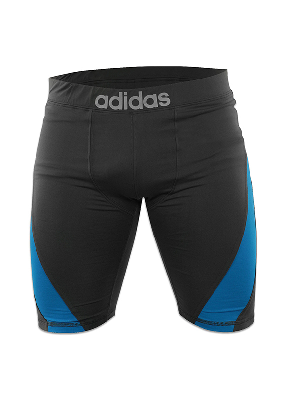 ADIMMAS05_adidas_Training_Shorts_1.jpg