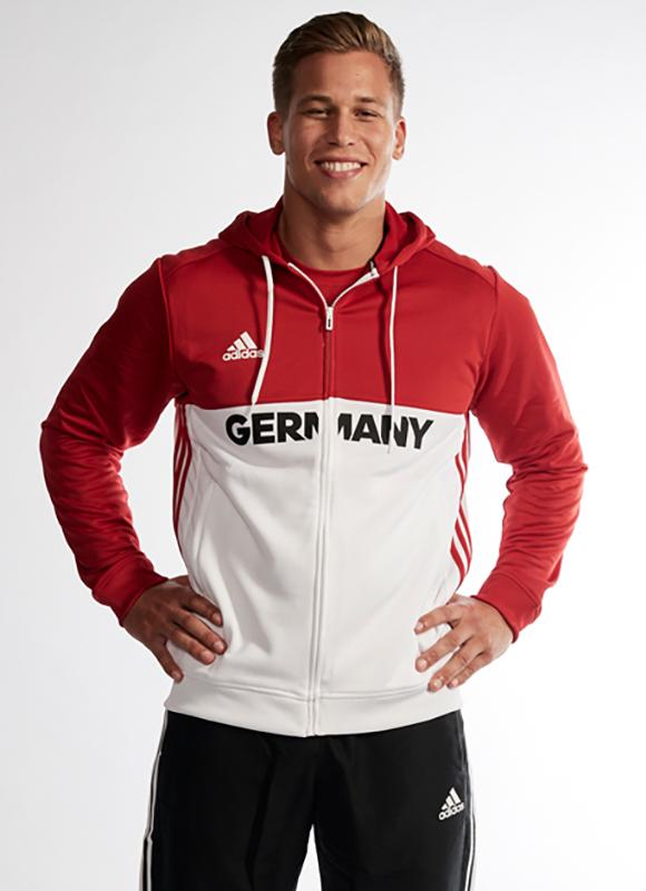 adidas_Hoody_Germany_Men_red.jpg