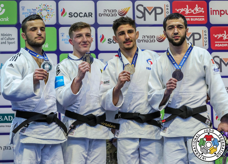 IJF-Judo-Grand-Prix-Tel-Aviv-2019-Verstraeten-2
