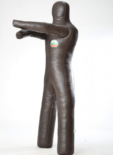 SP311___SUPLES_DUMMY___WITH_LEGS___GENUINE_LEATHER_3.jpg