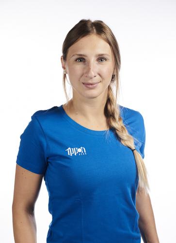 IPPON_GEAR_T_Shirt_Basic_Women_blue_3.jpg