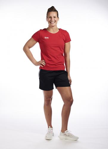 IPPON_GEAR_T_Shirt_Basic_Women_red_2.jpg