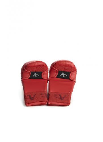 Arawaza_Karate_Focus_Mitt_Faustschuetzer_WKF_Style_red_2.jpg