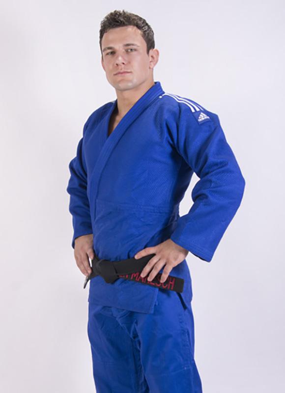 adidas_J_IJF_Champion_2_IJF_Judo_Uniform_blue___Judoanzug_blau_1_1.jpg
