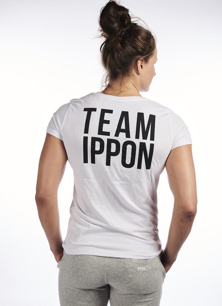 IPPON_GEAR_T_Shirt_Team_Ippon_Women_1.jpg
