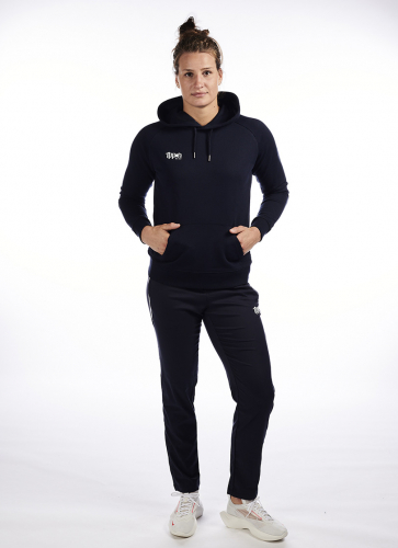 IPPON_GEAR_Hoody_Basic_Women_navy_2.jpg