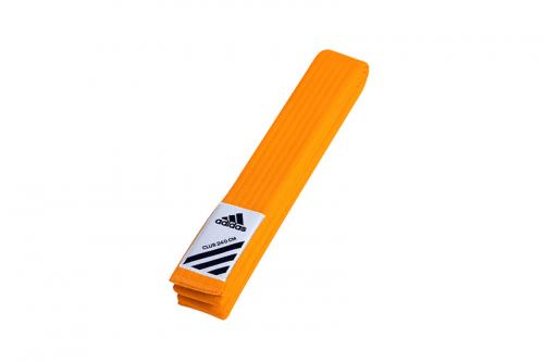 ADIB220_adidas_Club_Guertel_orange_adidas_Club_Belt_orange.jpg