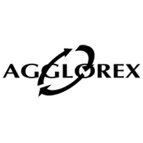 Agglorex