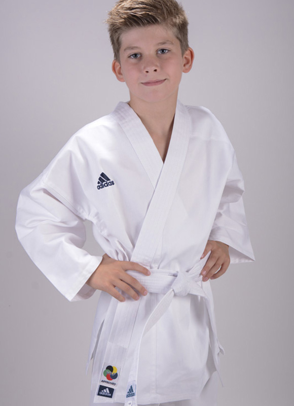 adidas_K220C_Club_Karate_Uniform___Karateanzug.jpg