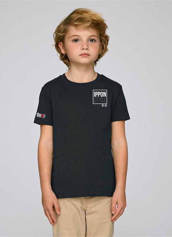 JIAPP22___IPPON_GEAR_T_Shirt_Ippon_Style_K_schwarz.jpg