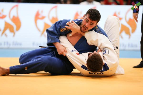 EJU-European-Judo-Open-2020-Oberwart-Bubanja-1