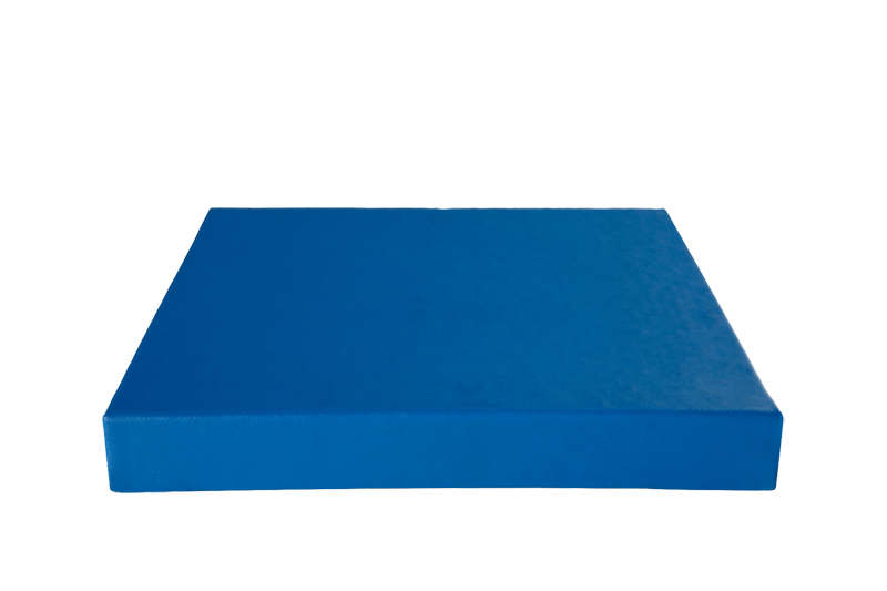 FM7004_FUJI_MATS_Smooth_Series_blue_blau.jpg