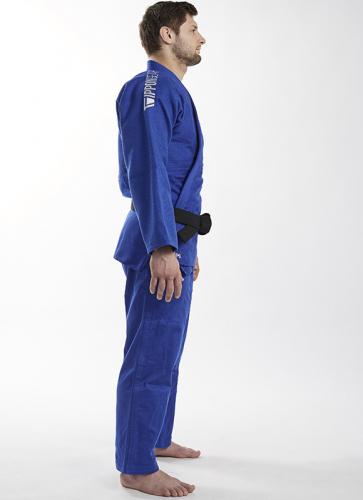 JJ750B_L___Ippon_Gear_Fighter_Legendary_Judojacket_blue___Judojacke_blau_4.jpg