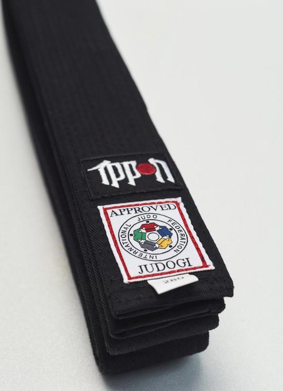 JIBIJF___Ippon_Gear_Elite_IJF_Judoguertel_schwarz___IJF_Judo_Belt_schwarz_4.jpg