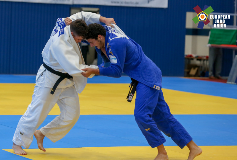 EJU-Junior-European-Judo-Cup-Berlin-2018-07-28-Falk-Scherf-330920