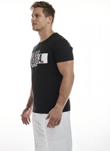 JIAPP12_IPPON_GEAR_T_Shirt_Be_A_Judoka_black_9.jpg