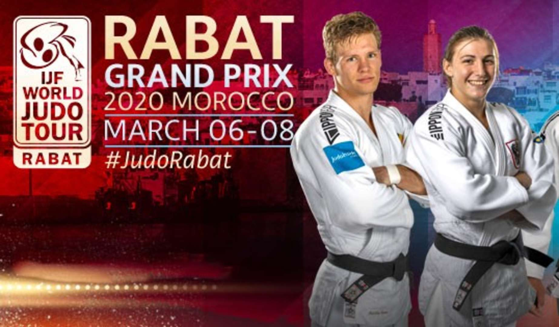 IJF-Judo-World-Tour-cancelled