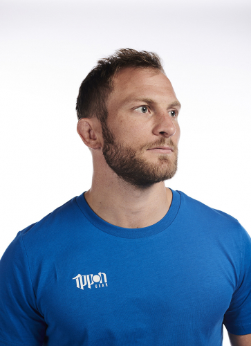 IPPON_GEAR_T_Shirt_Basic_blue_5.jpg
