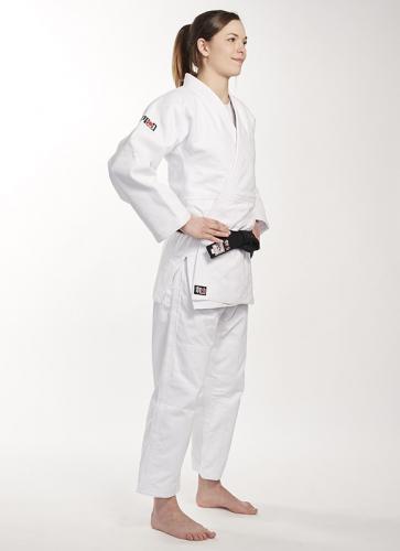 JJ750SW___Ippon_Gear_Fighter_Judojacket_white_JJ750SW___Ippon_Gear_Fighter_Judojacke_weiss_9.jpg