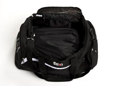 JI060___Ippon_Gear_Basic___Sporttasche___Sportsbag_10.jpg