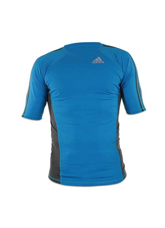 ADIMMAR06_adidas_Transition_Rashguard_SS_blau_blue.jpg