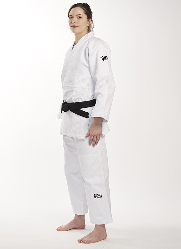 JJ750SW___Ippon_Gear_Fighter_Judojacket_white_JJ750SW___Ippon_Gear_Fighter_Judojacke_weiss_3.jpg