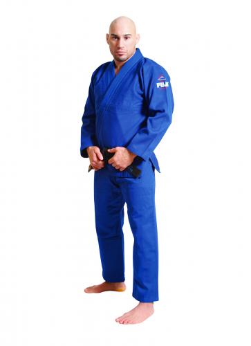 FJ7000_FUJI_All_Around_BJJ_Uniform_blue_BJJ_Anzug_blau_3.jpg