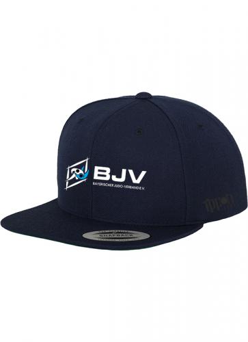 CAP_navy_BJV.jpg