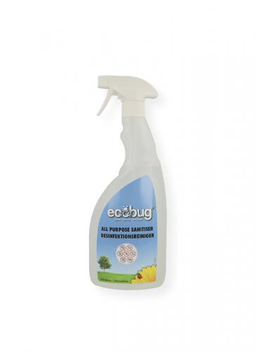 Ecobug_Desinfektionsreiniger_750ml.jpg