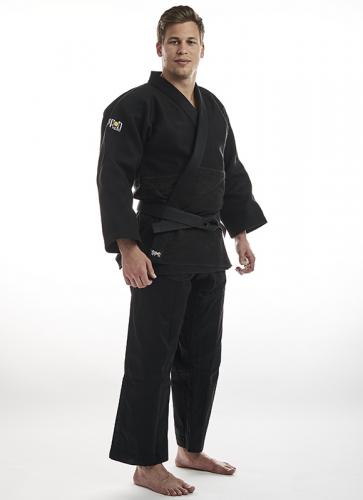 IPPON GEAR Judojacke Hero