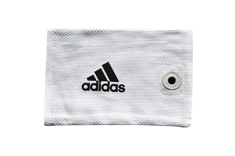 adiacc070_adidas_the_grip_training_tool.jpg