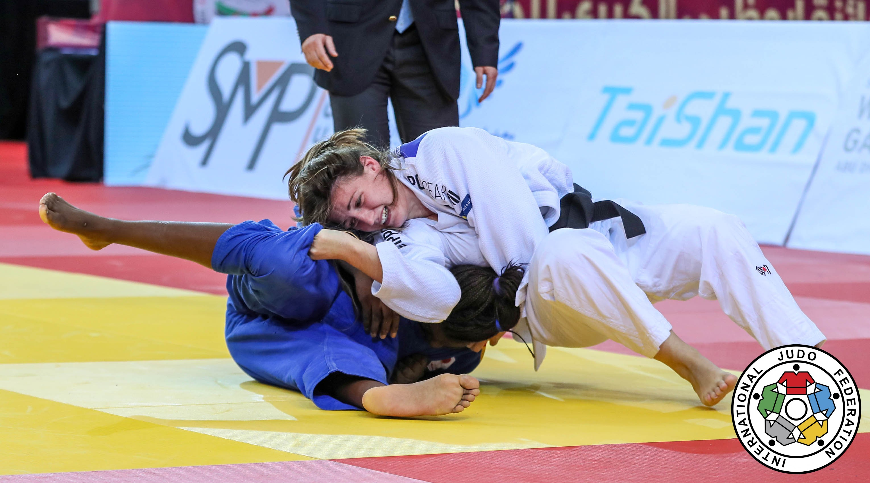 Judo-Grand-Slam-Abu-Dhabi-Polleres-3