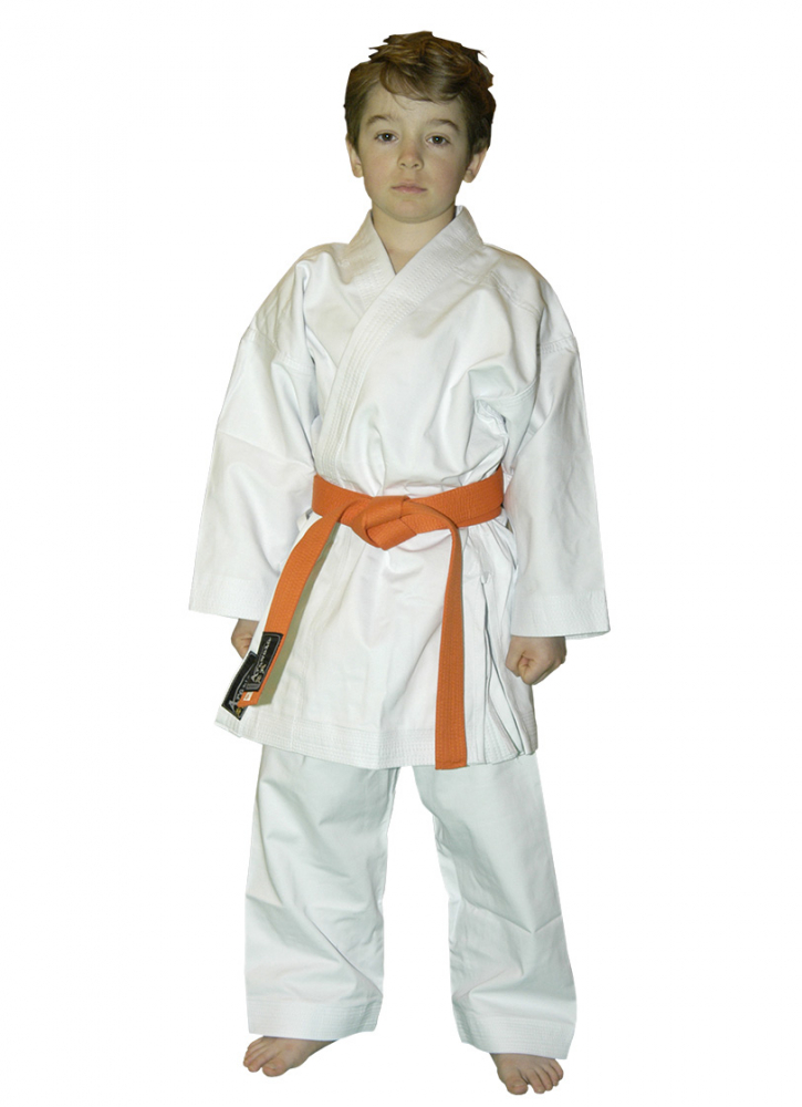 Arawaza_Karate_Uniform_Karateanzug_Middleweight.jpg