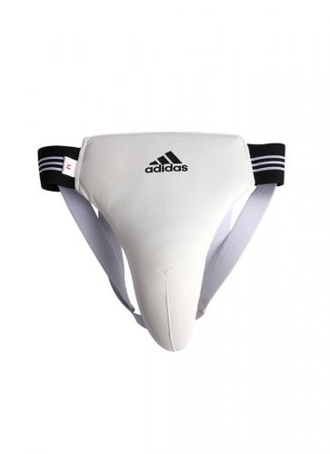 adibp05_adidas_Groin_Guard_Men_adidas_Tiefschutz_Maenner_1.jpg