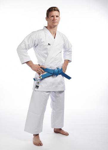 Arawaza_Kata_Karate_Uniform_Karateanzug_Black_Diamond_1.jpg